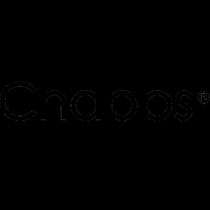 Logo Chapps