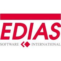 Edias