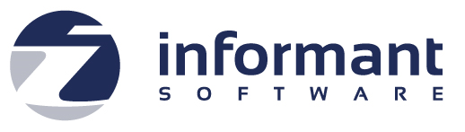 Informant Software B.V.