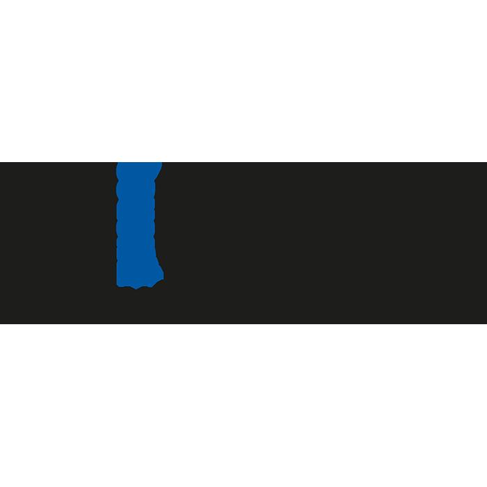 Logo Micros